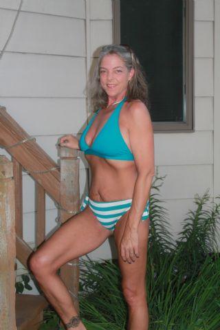 Hot horny cougar deauxma bangs newbie big dick keiran lee 8